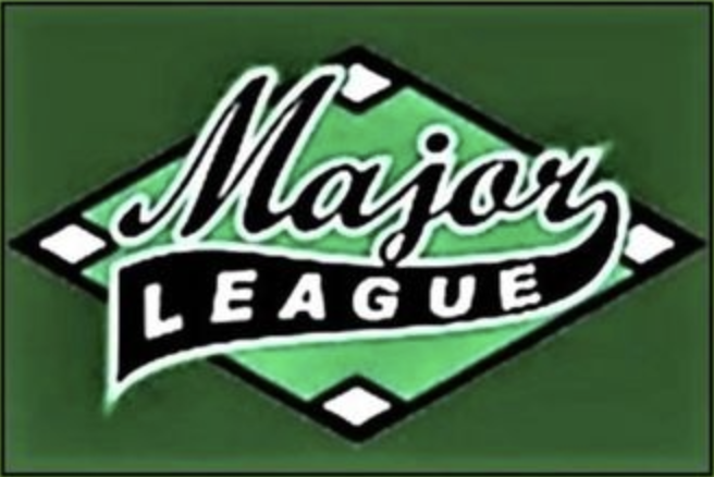 Major League Gutter Cleaning